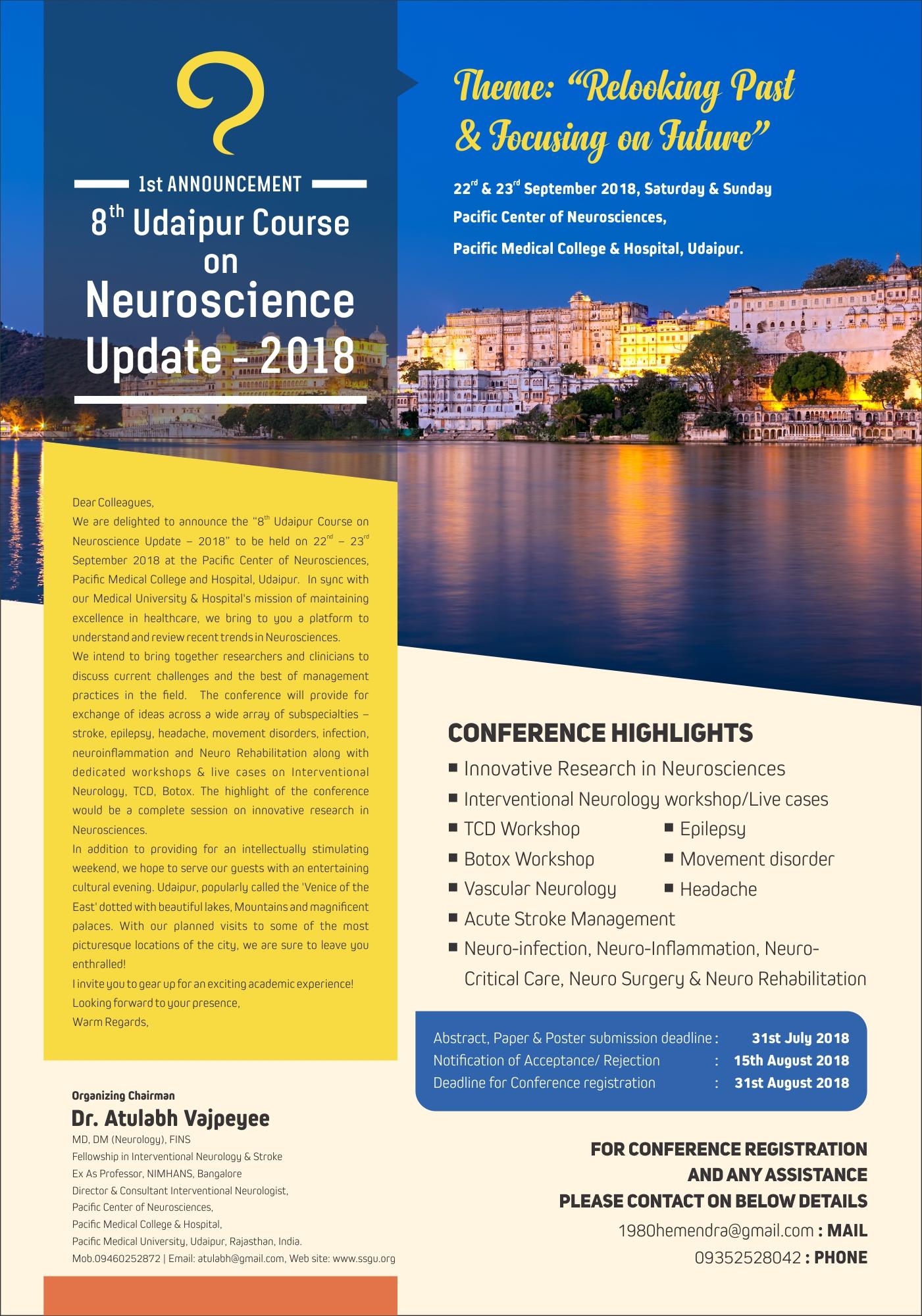 handbook of neurosurgery free download